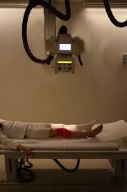 radiography wikipedia