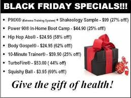 p90x black friday sale amazon p90x