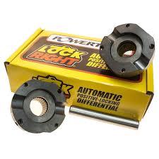 amazon com powertrax 1510 lr lock right sj 413 86 89 1 4 f