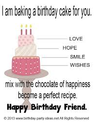 101 best cute happy birthday quotes and sayings images on