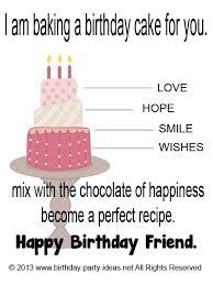 best 25 happy birthday messages friend ideas on pinterest