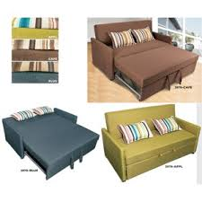 Fold Out Sleeper Sofa Pull Out Sleeper Sofa Wayfair With Regard To Fold Bed Design 6