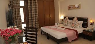 four bedroom apartment u2013 apartment 18