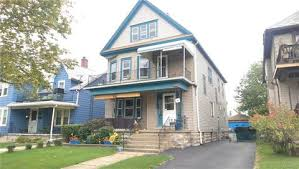 Apartments For Rent In Buffalo Ny Kenmore Development by 14216 Apartments For Rent Realtor Com