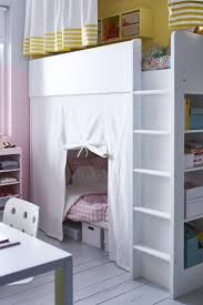 Ikea Undredal The 25 Best Lit Armoire Ikea Ideas On Pinterest Lit Une Place