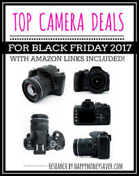 top deals for black friday 2017 happy money saver