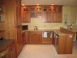 mission style kitchen island mission style kitchen cabinets craftsman kitchen with dynasty
