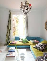 Georgian Home Interiors by 20 Best Georgian Modern Interiors Images On Pinterest Georgian