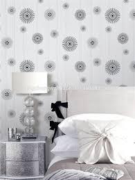 home interior wholesalers wholesale interior washable wallpaper buy best interior
