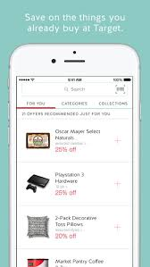 black friday target 2017 20 off coupon is on receipt cartwheel by target on the app store