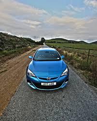 opel astra hatchback 2014 opel astra opc u2013 left lane motoring