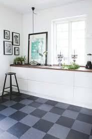 2781 best kitchen design ideas images on pinterest kitchen ideas
