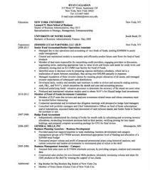 Facilitator Resume Sample by Course Facilitator Resume Sample Http Exampleresumecv Org