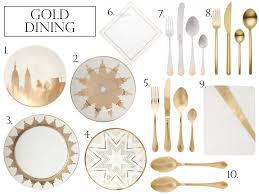 New Year S Eve Dinner Decoration by New Years Eve Dinner Party Tableware And Decorations Yes Please