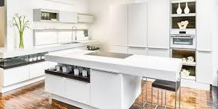 kitchens new york midtown