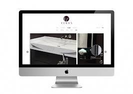 Home Design Free Website Home Design Website Home Website Design Diamond Home Improvement