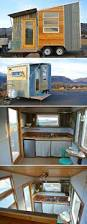 best ideas about tiny house exterior pinterest small boulder rocky mountain tiny houses
