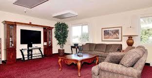 senior living u0026 retirement community in midland tx polo park