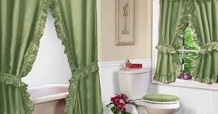 curtains half window curtains acceptance bay window blinds and