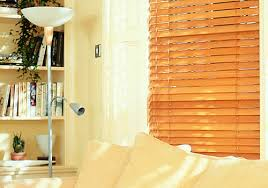 Wooden Blinds Nottingham Made To Measure Wooden Blinds Baileys Blinds Local Blinds And
