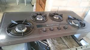 Miele Ovens And Cooktops Miele Oven And Stove Top Cooktops U0026 Rangehoods Gumtree