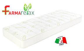 materasso fabbricatore opinioni materassi fabricatore opinioni home interior idee di design