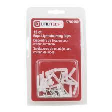 utilitech xenon under cabinet lighting shop under cabinet lighting parts u0026 accessories at lowes com