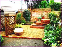 yard landscaping budget cheap ideas for large backyards cool