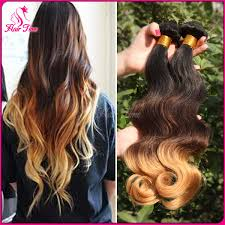 xtras hair extensions hd wallpapers ombre hair extensions xtras www 916hd gq