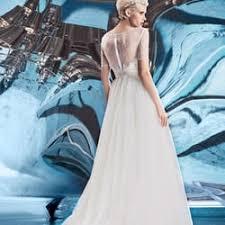 san francisco wedding dresses helen miller bridal boutique 73 photos 41 reviews
