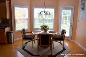window treatment ideas for kitchen furniture pretty windows window treatment ideas for kitchen bay