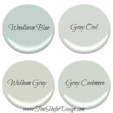light green gray paint color blue gray paint colors amazing valspar paints valspar paint colors
