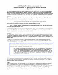 apa style cover letter research format style title page writing a apa apa research paper