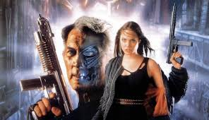 film barat zombie full movie the 12 worst cyborg movies of all time