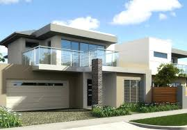 architecture home design house design pictures sencedergisi com