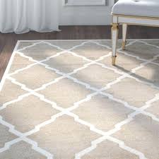 Indoor Outdoor Rugs Lowes Lowes Indoor Outdoor Rugs Area Rug Rugs Rug Lowes Outdoor