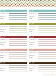 binder templates word amitdhull co