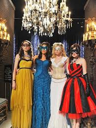 masquerade dresses and masks masquerade masks
