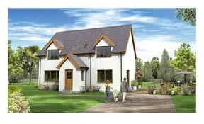 house design in uk 4 bedroom house designs uk amazing iagitos com