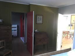 chambre d hotes carantec guesthouse maison d hôtes stella maris carantec booking com