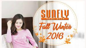 BST Thu Đ´ng 2016 Nghá ‡ thuật chắp vá Sunfly