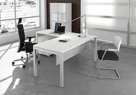 bureau design marseille adaptez le votre espace of mobilier de