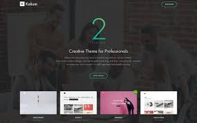 excellent fashion tips that the professionals use kalium u2014 creative theme for professionals