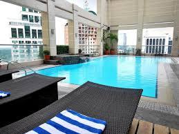 simple hong kong city garden hotel best home design creative