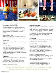 twist family travel magazine by walking on media llc issuu