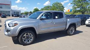 new toyotas for sale new toyota tacoma lease offers in boston ma expressway toyota