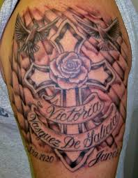 memorial tattoos designs ideas and meaning tattoos for you tattoona