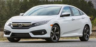 honda civic 2016 2016 honda civic indonesia to get new 1 5 turbo