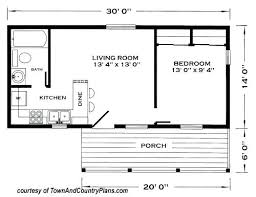 small cabin floorplans floor plans for small cottages town and country plans small cabin