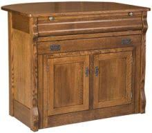 amish made kitchen islands amish kitchen islands workstations solid wood amish furniture
